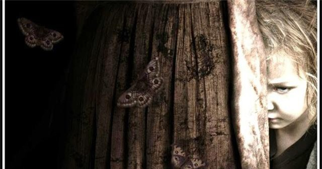 Rợn tóc gáy với 6 trường hợp con cái bị ám bởi... hồn ma của cha mẹ mình - Ảnh 3.
