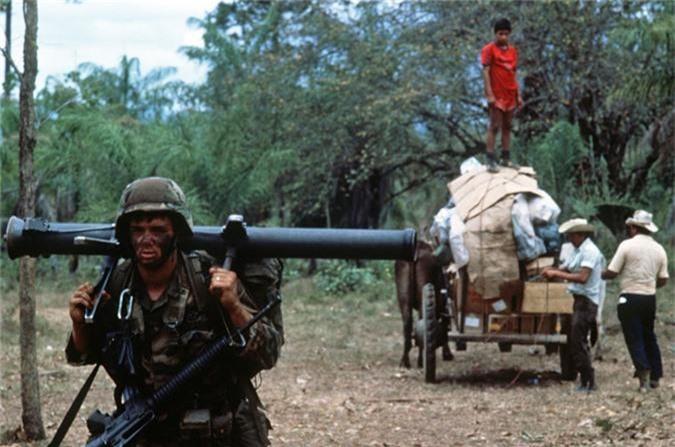 Sung khong giat M67 cua My su dung sai muc dich tren chien truong VN-Hinh-10