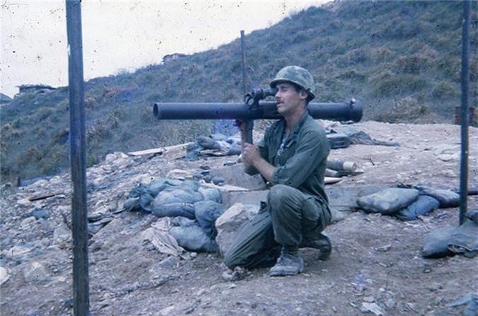 Sung khong giat M67 cua My su dung sai muc dich tren chien truong VN-Hinh-2