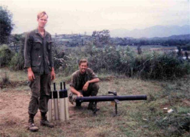 Sung khong giat M67 cua My su dung sai muc dich tren chien truong VN-Hinh-5