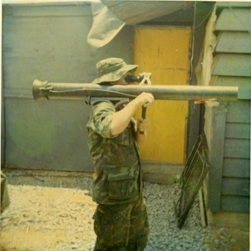 Sung khong giat M67 cua My su dung sai muc dich tren chien truong VN-Hinh-9