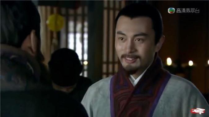 TV Show - Tam quốc diễn nghĩa: Vì sao Tào Tháo lại giết hại hai nhân tài kiệt xuất dưới trướng của mình? (Hình 3).