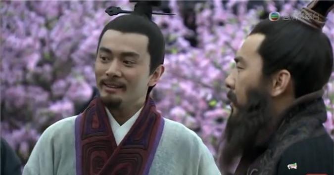 TV Show - Tam quốc diễn nghĩa: Vì sao Tào Tháo lại giết hại hai nhân tài kiệt xuất dưới trướng của mình? (Hình 4).