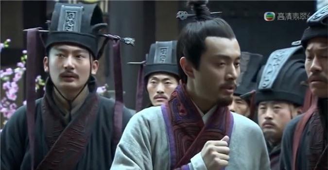 TV Show - Tam quốc diễn nghĩa: Vì sao Tào Tháo lại giết hại hai nhân tài kiệt xuất dưới trướng của mình? (Hình 5).