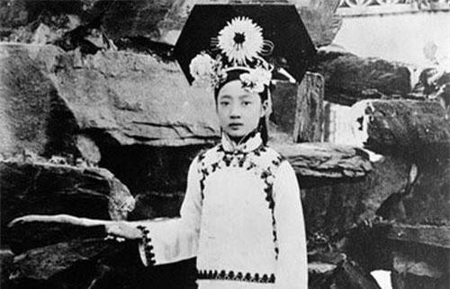 Hé lộ chuyện gả chồng của 887 vị công chúa Trung Hoa. Ảnh minh họa.