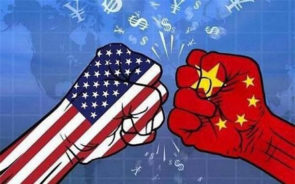 những ảnh hưởng dài hạn từ chiến tranh thương mại bởi hai nước Mỹ - Trung, bởi đây là hai đối tác thương mại quan trọng của Việt Nam