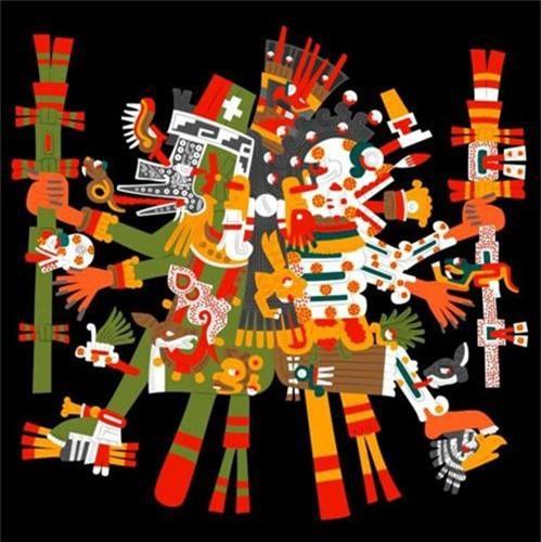 Giai bi mat ngan nam trong vung dat linh hon cua nguoi Aztec-Hinh-2