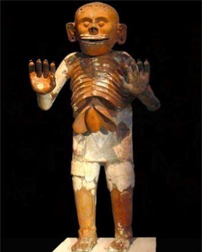 Giai bi mat ngan nam trong vung dat linh hon cua nguoi Aztec-Hinh-3