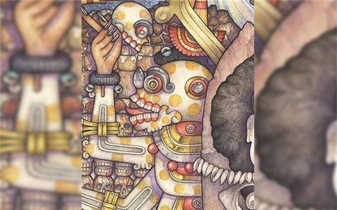 Giai bi mat ngan nam trong vung dat linh hon cua nguoi Aztec-Hinh-6