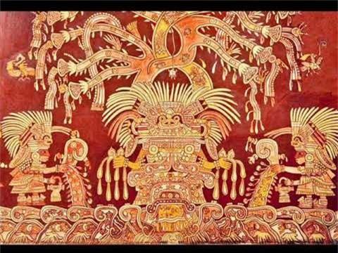 Giai bi mat ngan nam trong vung dat linh hon cua nguoi Aztec-Hinh-7