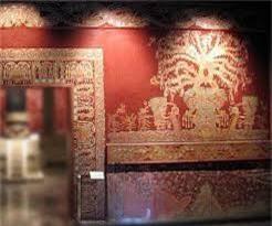 Giai bi mat ngan nam trong vung dat linh hon cua nguoi Aztec-Hinh-8