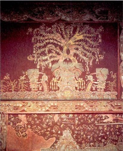 Giai bi mat ngan nam trong vung dat linh hon cua nguoi Aztec-Hinh-9