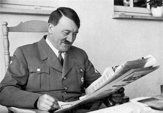 Vi sao trum phat xit Hitler ghet cay ghet dang loai ngua?-Hinh-4