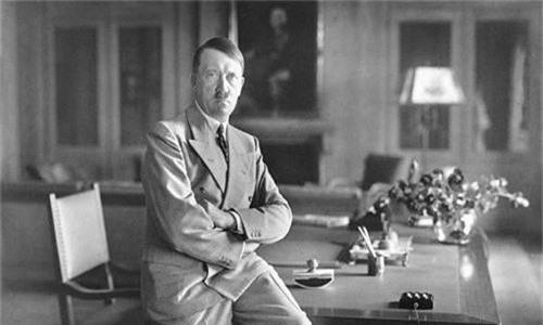Vi sao trum phat xit Hitler ghet cay ghet dang loai ngua?-Hinh-5