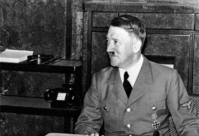 Vi sao trum phat xit Hitler ghet cay ghet dang loai ngua?-Hinh-7