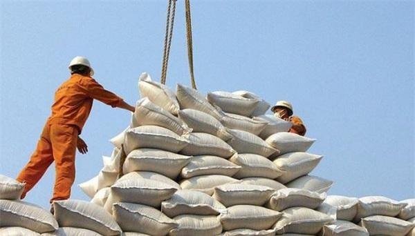 các doanh nghiệp xuất khẩu cần phải đáp ứng được các tiêu chuẩn kỹ thuật về nông, lâm, thủy sản, nguồn gốc xuất xứ hàng hóa… nâng cao tỷ lệ gia tăng của sản phẩm