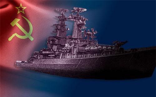 Ảnh minh họa: Russia Beyond.