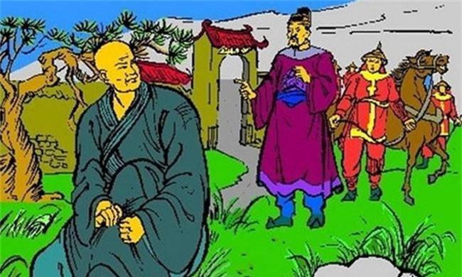 8 vi vua co so phan cay dang nhat trong lich su viet nam hinh anh 3