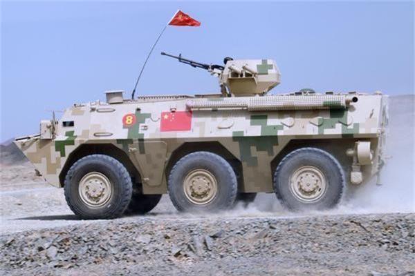 Choang voi dan xe ho tro cong binh sieu la mat tai Army Games-Hinh-10
