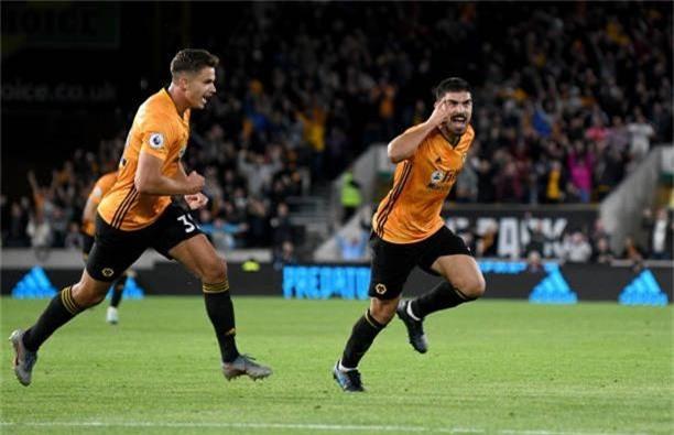 Wolves vs MU, trực tiếp Wolves vs MU, trực tiếp ngoại hạng Anh, trực tiếp Premier League