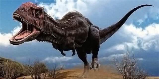 Trăn khổng lồ Titanoboa: Con quái vật có thể nuốt chửng cả khủng long - Ảnh 5.
