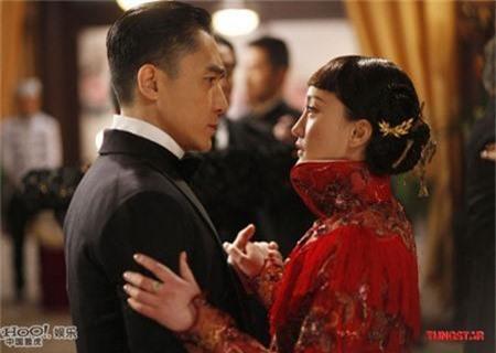 Truyền thông Hong Kong rộ tin Châu Tấn phá hoại gia đình Lương Triều Vỹ, có thai nhưng bất ngờ để sảy - Ảnh 5.