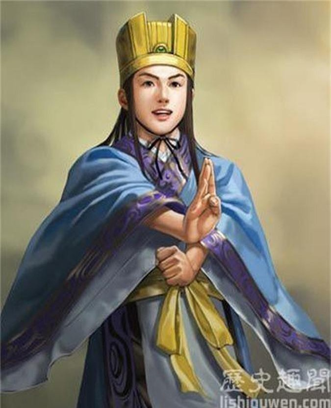 Vi sao Tao Thao lai giet hai hai nhan tai kiet xuat duoi truong?