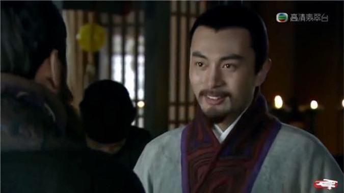 Vi sao Tao Thao lai giet hai hai nhan tai kiet xuat duoi truong?-Hinh-2
