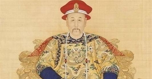 Hoàng Đế Khang Hy là một vị minh quân hiếm có từ xưa tới nay.