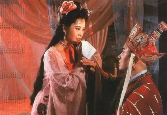 Bach Cot Tinh co phai la yeu nu manh nhat Tay Du Ky?-Hinh-2