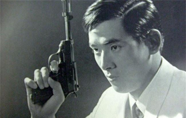 Ngôi sao - Chân dung ông trùm phim võ thuật mà Thành Long, Hồng Kim Bảo đều nể sợ (Hình 3).