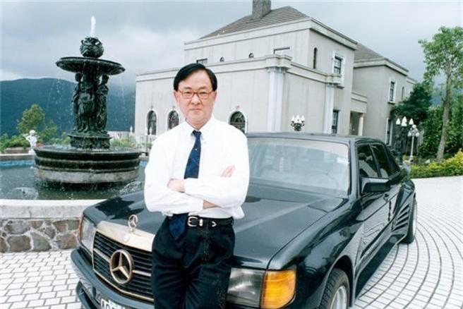 Ngôi sao - Chân dung ông trùm phim võ thuật mà Thành Long, Hồng Kim Bảo đều nể sợ (Hình 8).