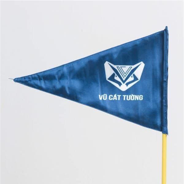Chẳng thua kém gì các idol Hàn Quốc, ca sĩ Việt cũng sở hữu những lightstick độc đáo khiến FC phổng mũi tự hào - Ảnh 8.