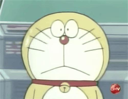 Điểm lại 10 bí mật đời tư trước giờ chẳng mấy ai để ý của mèo máy Doraemon - Ảnh 4.