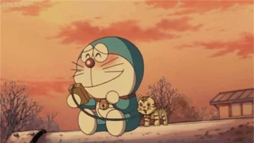 Điểm lại 10 bí mật đời tư trước giờ chẳng mấy ai để ý của mèo máy Doraemon - Ảnh 5.