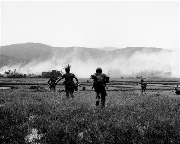 Su that ve chien tranh Viet Nam qua cai nhin nguoi My-Hinh-10