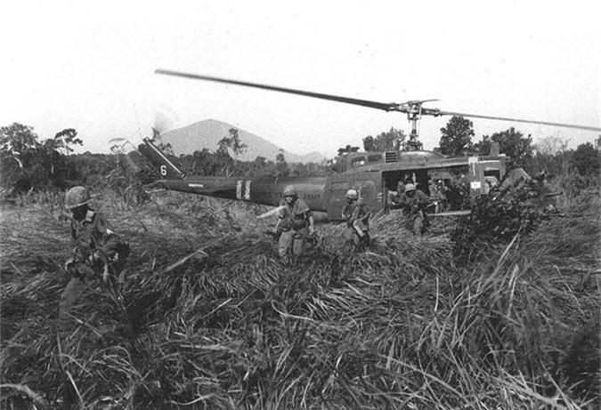 Su that ve chien tranh Viet Nam qua cai nhin nguoi My-Hinh-3