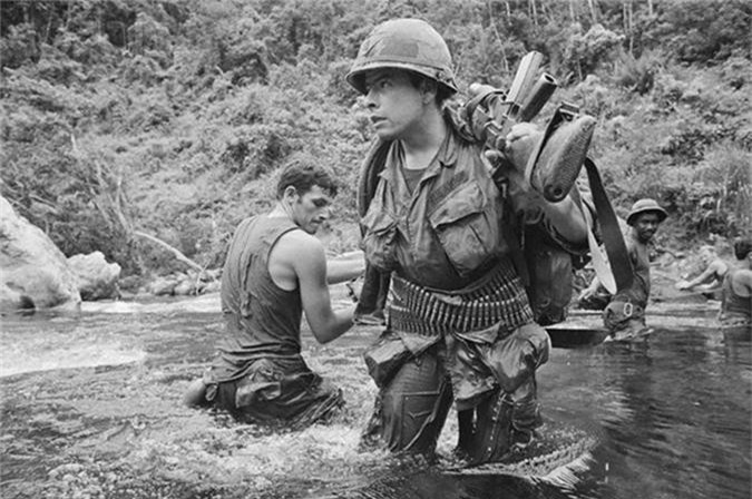 Su that ve chien tranh Viet Nam qua cai nhin nguoi My-Hinh-8