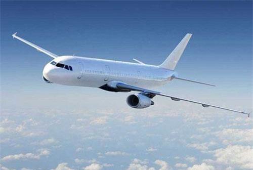 Vinpearl Air dự kiến cất cánh vào tháng 7/2020.