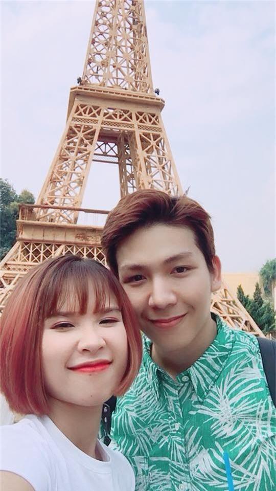 Cuộc sống của Khởi My và Kelvin Khánh sau 2 năm đám cưới: Kín tiếng nhưng độ hot chưa bao giờ giảm sút! - Ảnh 18.
