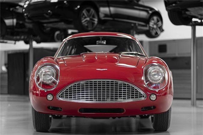Hon 170 ty dong cho bo doi Aston Martin Zagato moi-Hinh-2