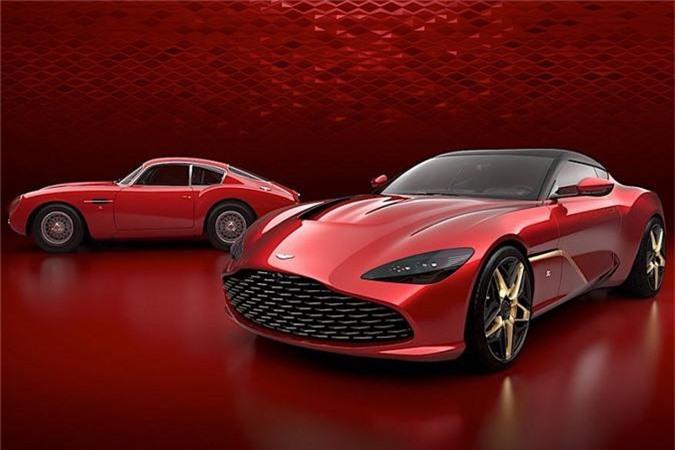 Hon 170 ty dong cho bo doi Aston Martin Zagato moi-Hinh-3