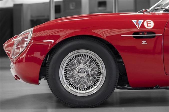 Hon 170 ty dong cho bo doi Aston Martin Zagato moi-Hinh-5