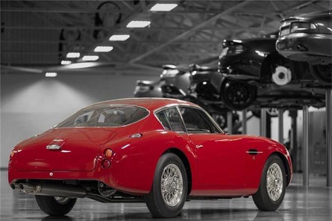 Hon 170 ty dong cho bo doi Aston Martin Zagato moi-Hinh-6