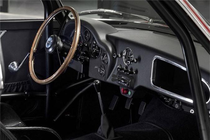 Hon 170 ty dong cho bo doi Aston Martin Zagato moi-Hinh-7