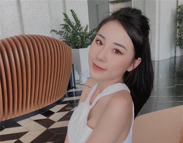 Hoa khoi Bao Chi: 'Nhan sac la vu khi loi hai nen phai tan dung'-Hinh-2