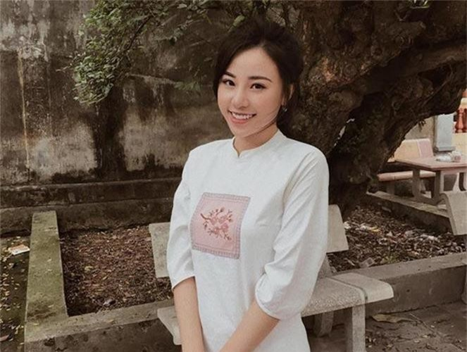 Hoa khoi Bao Chi: 'Nhan sac la vu khi loi hai nen phai tan dung'-Hinh-4