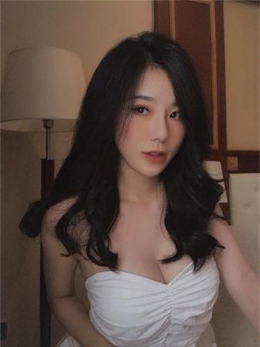 Hoa khoi Bao Chi: 'Nhan sac la vu khi loi hai nen phai tan dung'-Hinh-5