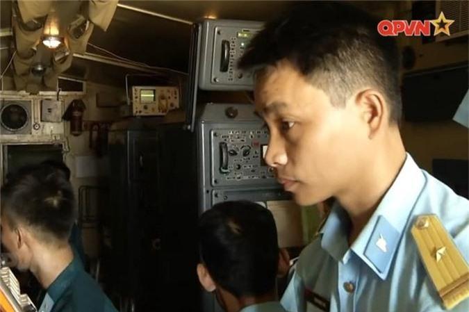Viet Nam van tiep tuc duy tri ten lua SA-2 huyen thoai-Hinh-5