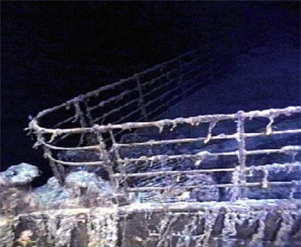 Anh soc toan tap moi cong bo ve tau Titanic huyen thoai-Hinh-10